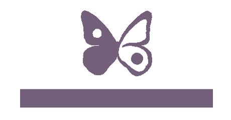 Elisa Peterson